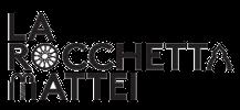 Rocchetta Mattei