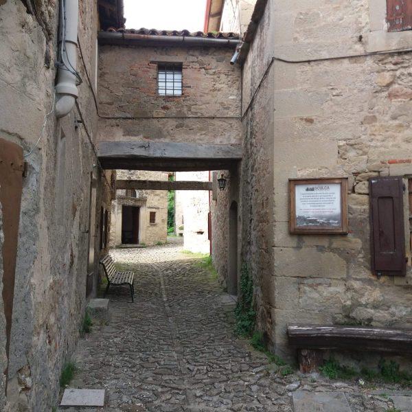 La_Scola_passaggio